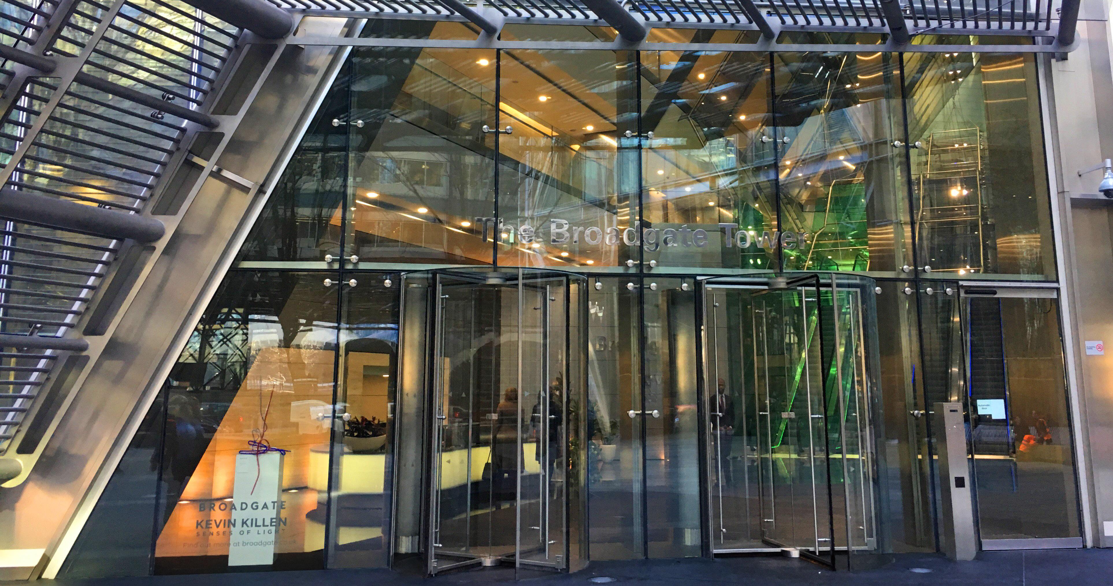 broadgate-entrance
